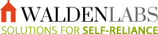 Walden Labs - Solutions for Self-Reliance